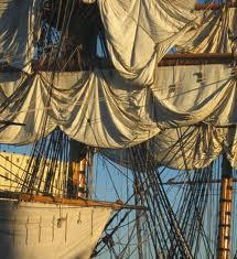 Hemp Sails images